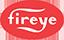 Fireye_Red