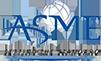 asme-logo-trans